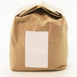 Brood kruidenmix BIO poeder