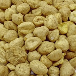 Moringa noten heel