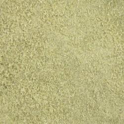 Duizendblad kruid poeder